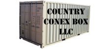 20 Foot Storage Shipping Containers For Sale - West ...